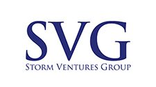 SVG Group