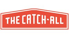 catch all