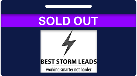 contractors,roofing,roof restoration,roof repair,insurance,roofing insurance,storm roofing resotration,win the storm,storm chasing