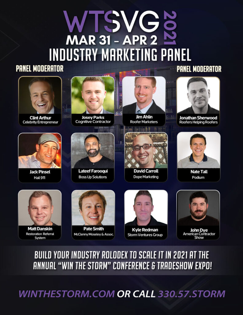 Wts2021 Marketing Panel