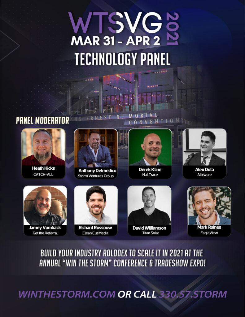 1wts2021 technology panel copy copy