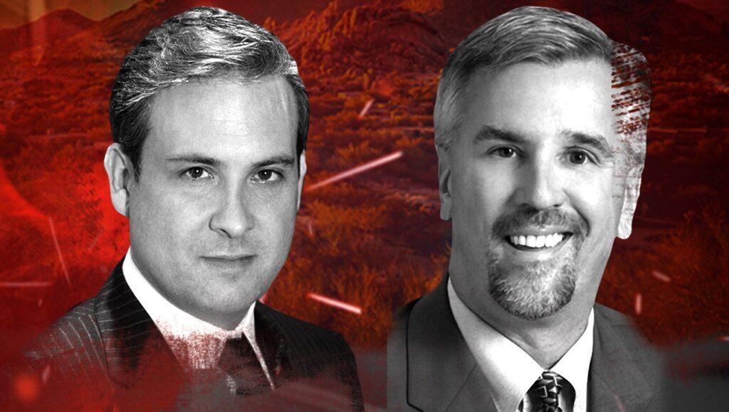 wts 2020 debate john houghtaling vs steve badger