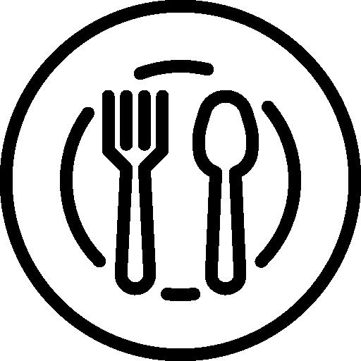 e44c577196d295eb166d7455078f5ca9