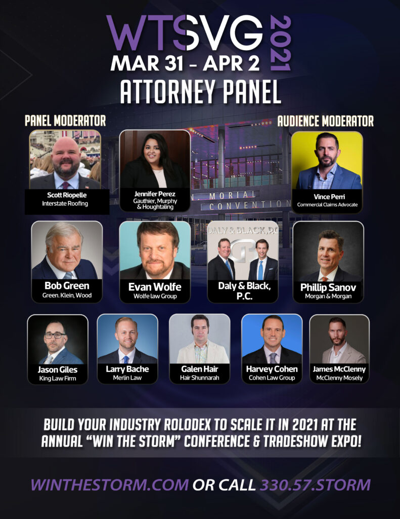 attorney panel wts 2021