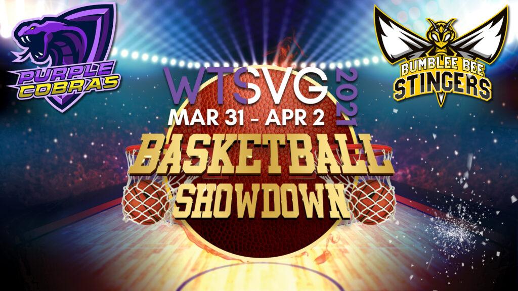 basketball screen graphic