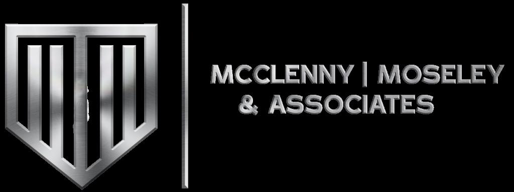mcclenny, moseley & associates 2020