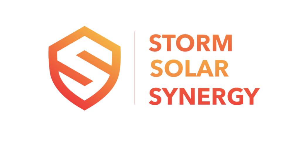 sss logo copy