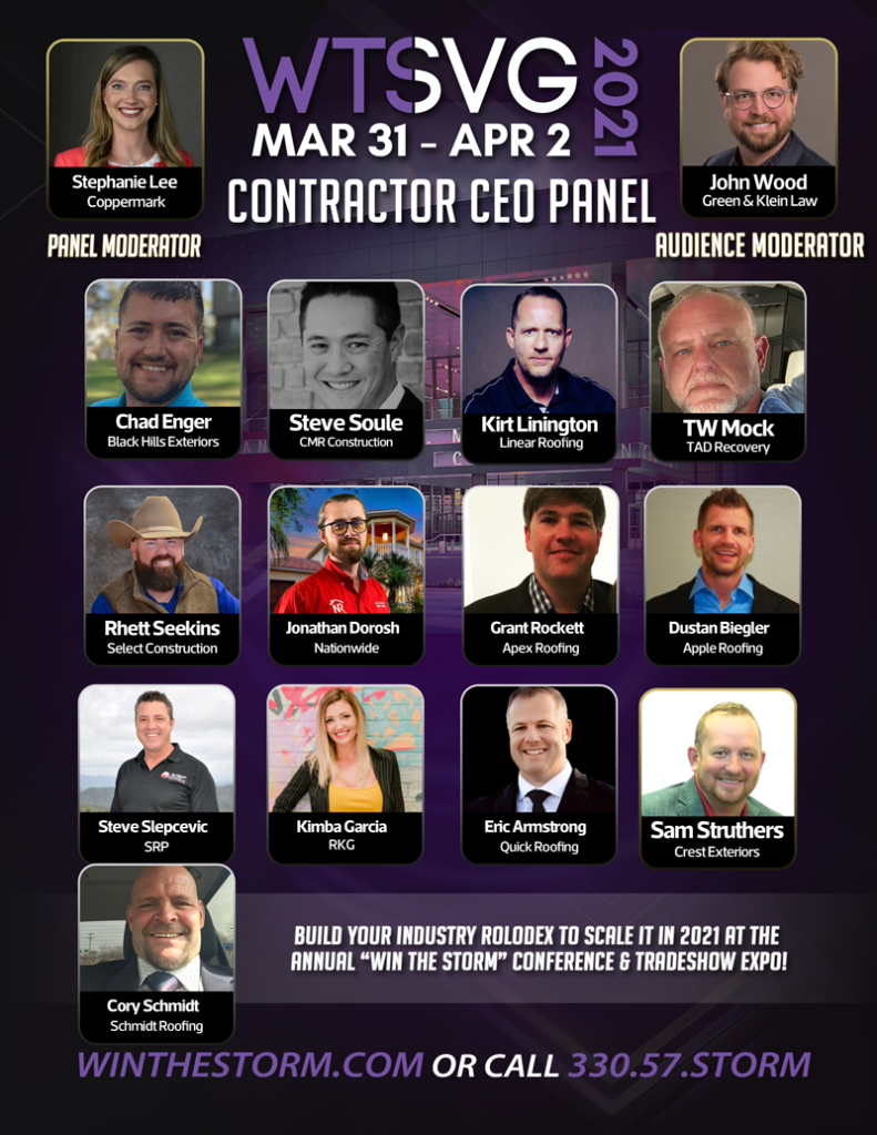 wts2020 ceo panel flyer